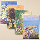 Thinking of You 12 Boxed Cards