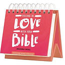 Falling in Love With Your Bible Perpetual Calendar
