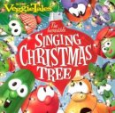 Incredible Singing Christmas Tree CD