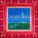 Christmas Stories CD