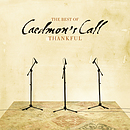 Thankful Best Of Caedmon's Call