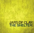 The Shelter CD