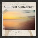 The Wonderlands Sunlight and Shadows CD