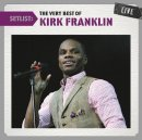 Very Best Of Kirk Franklin