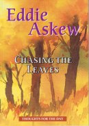 Chasing the Leaves book