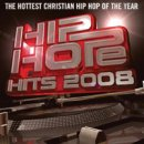 Hip Hope 2008 CD