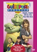 Guideposts Junction 1-3 DVD