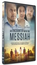 An Encounter with the Messiah DVD