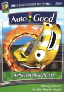 Taking The High Road: Auto B Good