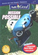 Mission Possible: Auto B Good
