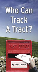 Who Can Track A Tract