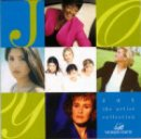 Joy The Art Collection Cd