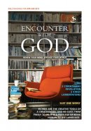 Encounter with God April June 2015