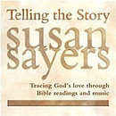 Telling The Story Audio CD