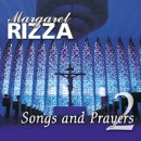 Songs And Prayers Vol. 2