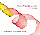 Hymns Ancient & Modern Accompaniment CD
