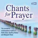 Chants for Prayer