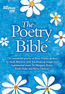 The Poetry Bible DVD
