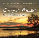 Celtic Music for Reflective Prayer