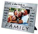 Family - 1 Thes 5:11