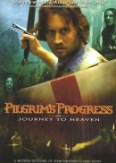 Pilgrim's Progress  DVD