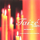 Taize Chants Cd
