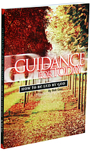 Guidance For Today