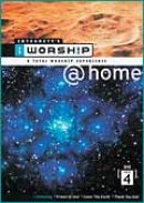 iWorship @ Home DVD 4