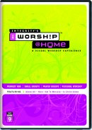 iWorship@Home Volume 9