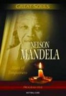 Great Souls: Nelson Mandela - Man Of Forgiveness DVD