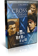 The Cross and the Switchblade & Run Baby Run
