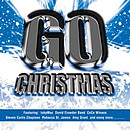 Go Christmas CD