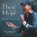 There Is A Hope CD/DVD