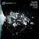 Spirit Break Out CD
