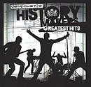 Delirious? History Makers: Greatest Hits