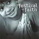 Festival Of Faith