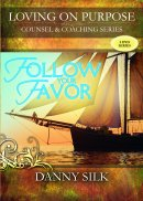 Loving On Purpose: Follow Your Favour 2DVD