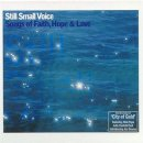 Still Small Voice CD