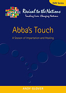 Abba's Touch 4 DVD Set