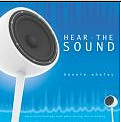 Hear The Sound