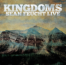 Kingdoms Live CD