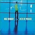 Path Of Promise CD