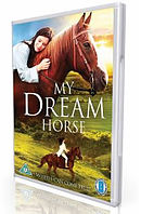 My Dream Horse DVD
