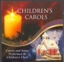 Children's Carols CD