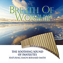 Breath of Worship 2CD