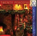 20 Peaceful Christmas Favourites CD