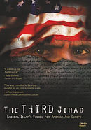 Third Jihad The Dvd