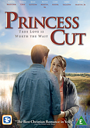 Princess Cut DVD