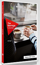 The Marriage Course DVD