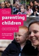 The Parenting Children Course DVD